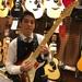 音楽教室ブログ『いたみで弾こや!』Vol.35