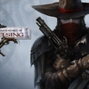 The Incredible Adventures of Van Helsing(インクレディブル アドベンチャーズ オブ ヴァン・ヘルシング)(PS4版)〈レビュー・感想〉 ハクスラアクションRPG以上でも以下でもない無難な完成度