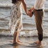 【恋愛】つまらないけど「一緒にいて心穏やかになれる人」を逃してはいけないワケ