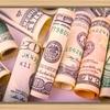 斉藤一人さん お金が雪崩のごとくやってくる、今の十倍稼ぐ法