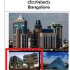 インド出張記録7 wikipedia バンガロールに釣られて観光してみるのは考えた方が良い
