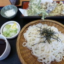 上州麺処 平野家