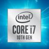 CES 2020では何が発表される?直近のCPU・GPUの話