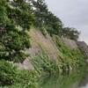 伊賀上野:上野ぶらりまち歩き