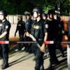 【速報】バングラデシュの首都ダッカで人質たてこもりテロ事件 報道まとめ ※追記あり