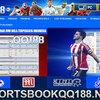 Keuntungan Taruhan Betting Melalui Situs Bola Online