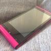 【長期レビュー】第3回 富士通東芝 IS12T 世界初のWindows Phone 7.5搭載スマートフォン