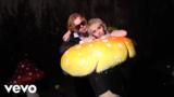 【歌詞和訳】WITHOUT YOU:ウィズアウト・ユー - The Kid LAROI & Miley Cyrus:ザ・キッド・ラロイ & マイリー・サイラス
