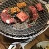 【万両】さんは大阪で最強のコスパを誇る大人気焼肉屋さんです!