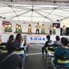 伊香保ハワイアンフェスティバル!2