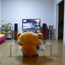 ☆ 夢で、また逢えたら ☆  〜 Je t'aime et je t'aimerai pour toujours 〜