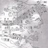 前平・南平住宅地図(昭和62年頃)