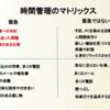 【保存版】2種類の人間 前編
