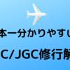 【ステータス修行に興味を感じた方へ】2019年初めてJGC取得した私の日本一分かりやすいSFC/JGC修行解説