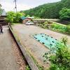 当麻池(奈良県葛城)