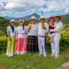 【アマゾン出品、新着商品】コロンビア・アスプロニオン農協、ブラジル・アプロセム農協、2021年2月新登場