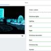 Video Intelligence APIのデモを試してみた
