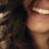 【歯列矯正181日目】2ヶ月ごとの変化を写真で振り返る