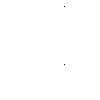 CSS における display, position, float プロパティの相互関係
