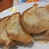 天津包子館 [Lunch] と BigMan