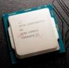 Comet Lake-SのCore i9-10900のパッケージの写真 ベースクロックは2.5GHzという新たな情報