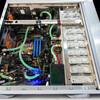 Core i7 OC水冷 64bit能力とCore2との比較