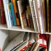 あなたの本棚見せてくださいvol.0025 - 30代女性