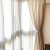 【カーテン】安くておしゃれ!パーフェクトスペース カーテン館【子供部屋にも】