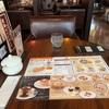 星乃珈琲店で、一杯ずつ丁寧に淹れたハンドドリップコーヒーを飲みたい!