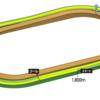 第540R 札幌競馬 クイーンS(GⅢ) 参考データ