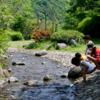 相模川自然の村公園 お子さんと楽しめます!!