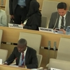 第42回人権理事会:(8・9回会合)非自発的失踪ならびに真実と正義に関する双方向対話(韓国と日本による慰安婦問題への言及)/高齢者ならびに開発権に関する双方向対話