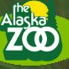 子連れ旅行 アラスカ編 アラスカ動物園とアラスカ鉄道(乗ってはいませんが)
