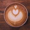 コスタリカで学んだコーヒー豆の選び方 アメリカで(日本でも)コーヒー豆を選ぶ時の5つのチェックポイント