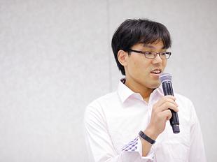 【イベントレポート】エンジニアが生き残るためのテクノロジーの授業[第4回]「安定したネットワークを作る技術の基礎知識」