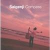Compass / Saigenji (2018 ハイレゾ 96/24)
