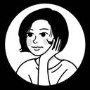てく子のブログ