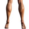 あなたのふくらはぎどうですか?カンボジアにいて感じる足の筋肉ボリューム。