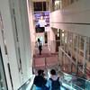 【旅行】シンガポール旅行-その2-
