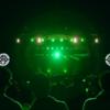 欅坂46 欅共和国2018『アンビバレント』ライブ映像公開!