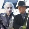 アマゾンプライムとスターチャンネルが手を組んだ!HBO海外ドラマが早く見れるStarEXを解説!