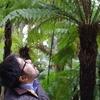 王立植物園@メルボルン、Royal Botanic Gardens Victoria