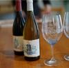 FF30周年記念ワイン会に参加。