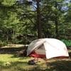 ゆるキャンプ、どう過ごす?