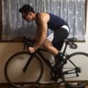 miya-roadbikeの日記