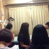 鍼灸センター主催 カッピング講座 入門編 第6回 報告