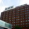 時事速報13 医療崩壊の序曲か!? 東京女子医大病院で医療従事者へのボーナス全額カット。