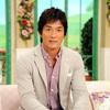 長嶋一茂:私の現在の職業は、フリーターです。