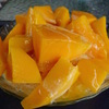 無職台湾の旅12日目 台湾に来て一番美味しいマンゴーに巡り合ったよ。