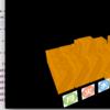 3Dグラフを作る